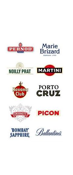 logos-alcools