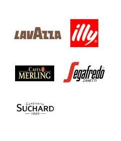 logos-boissons-chaudes