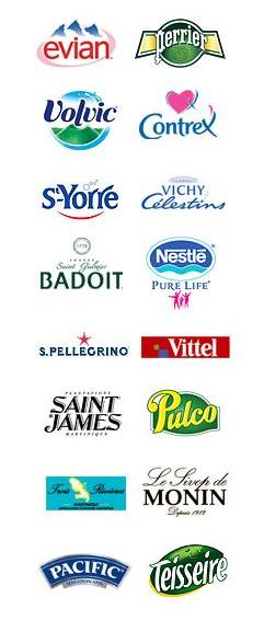 logos-eaux-sirops