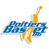 logo-pb86