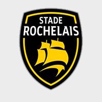 logo-stade-rochelais