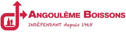 Angoulême Boissons logo